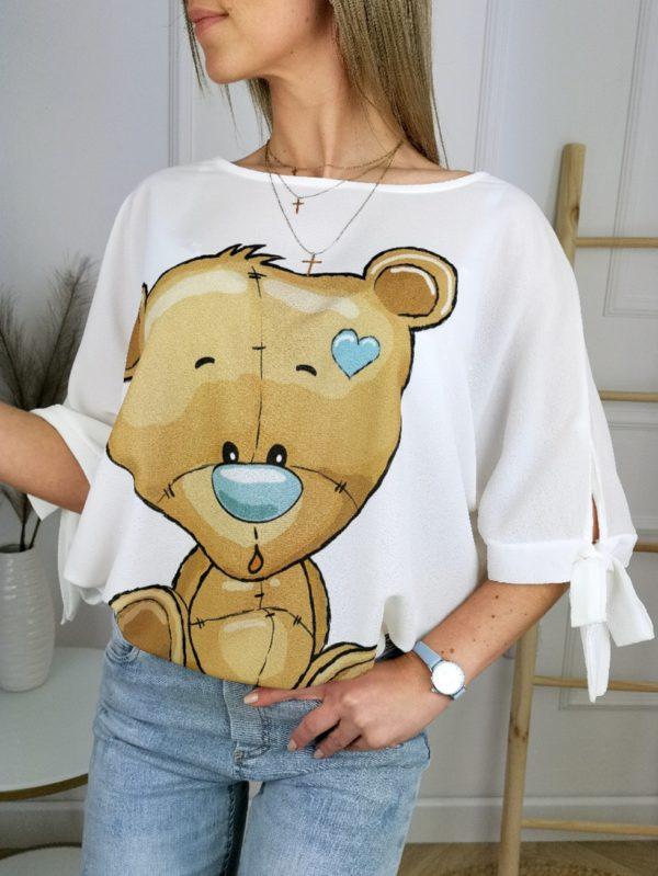 Bluzka Anime Love Bear Blue 2021 02 11 23 03 51