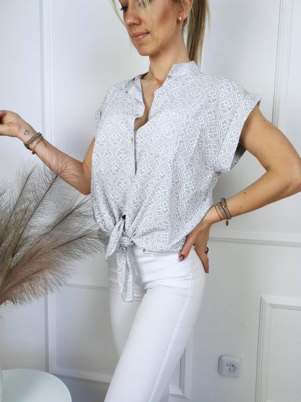 Bluzka Koszulowa Ornament Grey 2021 06 03 20 29 18