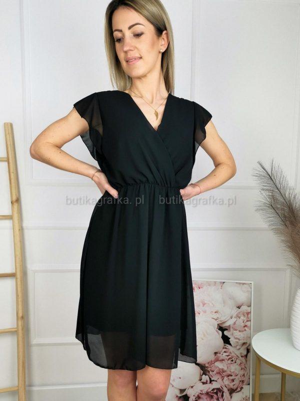 Sukienka Loft Black PSX 20210423 011151