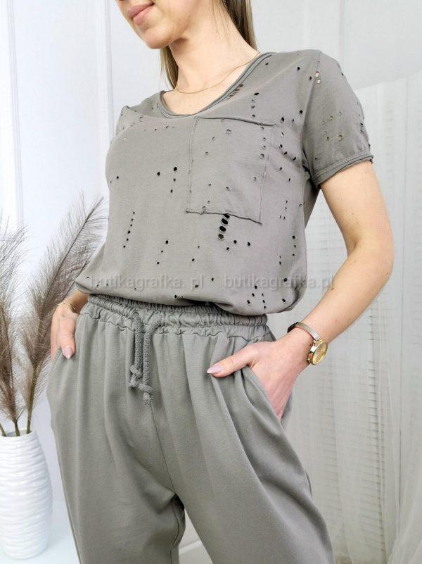 T-shirt Hole Fango PSX 20210507 004848