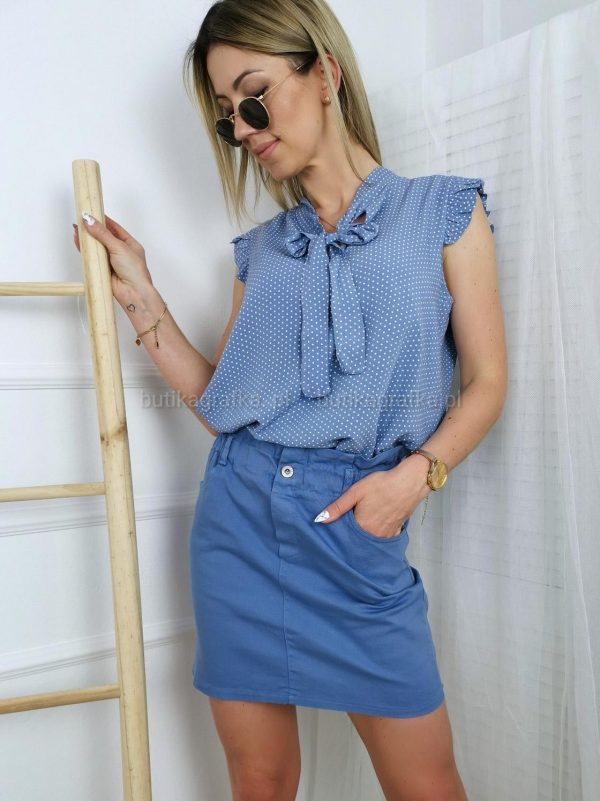 Bluzka Mili Blue PSX 20210514 005446