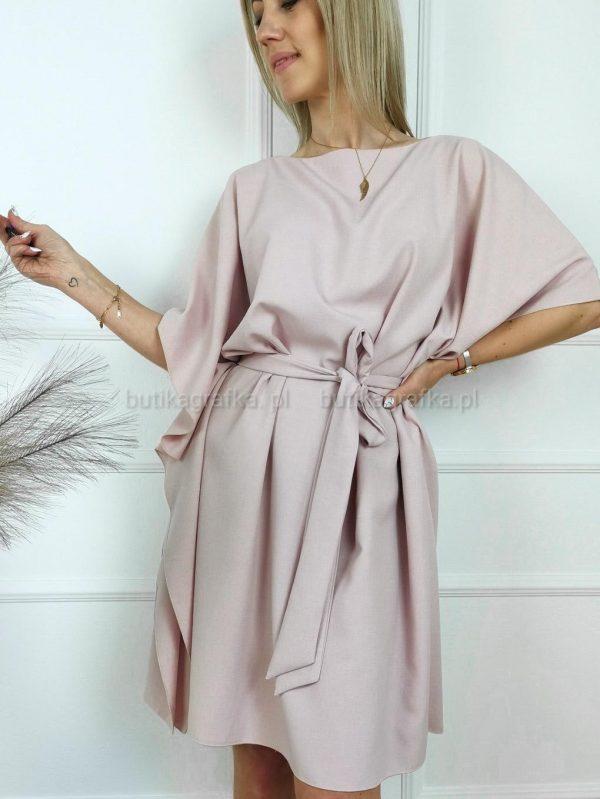 Sukienka Kimo Rose PSX 20210521 003758