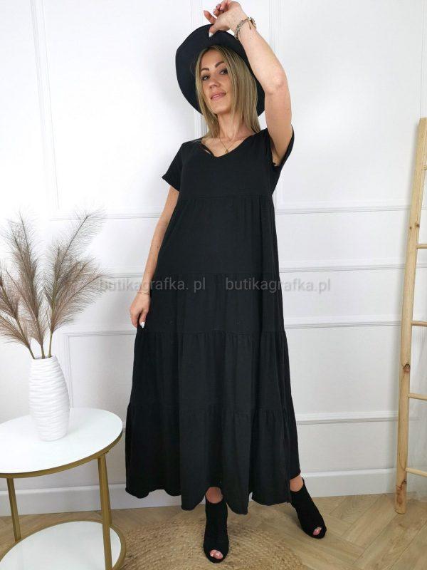 Sukienka Momo Maxi PSX 20210521 003854